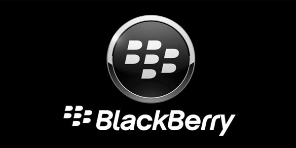 BlackBerry-Logo-Mobile-2012