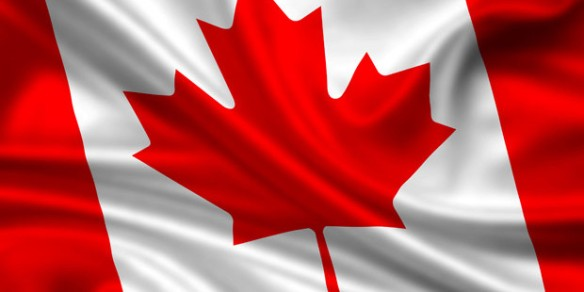 canadian-flag-620x310