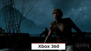 screen360