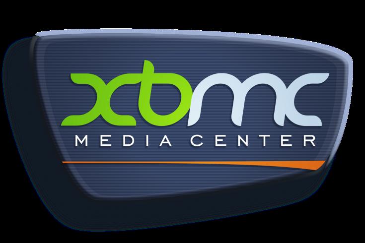 Main_logo_3D