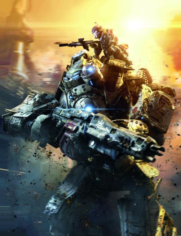 Titanfall-Cover-Art-_DEC