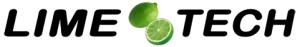 lime-logo-300x47