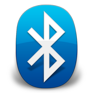 bluetooth-png