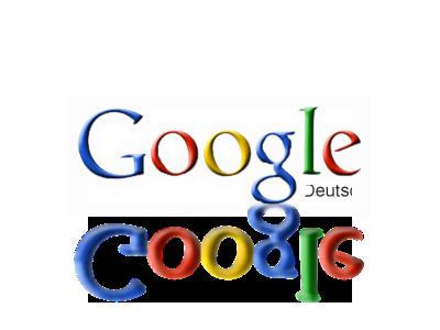google_trans