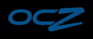 614x267xocz_logo_lrg.png.pagespeed.ic.RsoGfCUVnXMw6C_JJO_2