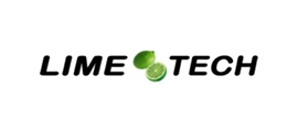 Lime_Tech_Logo