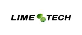 Lime_Tech_Logo