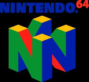 Nintendo_64_Logo