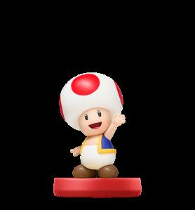 Toad_amiibo