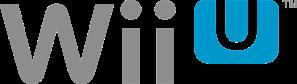 Wii_U_Logo