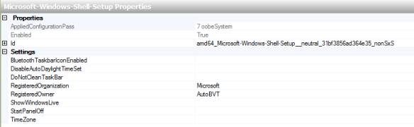 Windows 10 1803 | Nerd Drivel