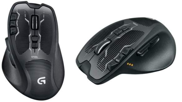 logitech-g700s-910-003584-rechargeable-gaming-mouse