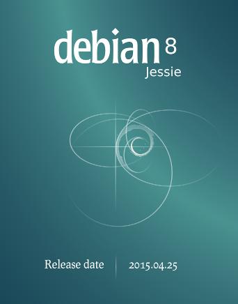 debian8_with_release_date