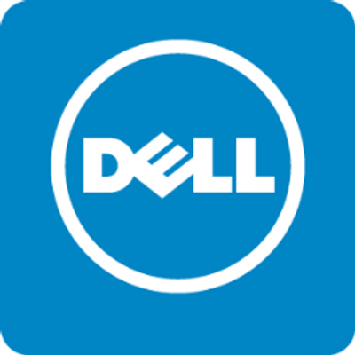 How to Create a Dell Server Update Utility (SUU) ISO | Nerd