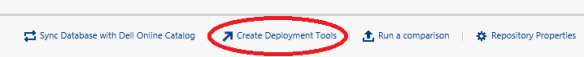 deployment_tools
