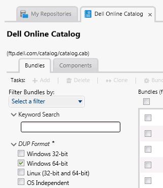 filter_catalog