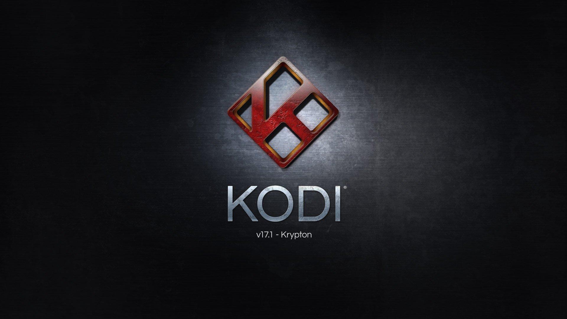 Home Media – Part 4 – OSMC/KODI/XBMC   Nerd Drivel