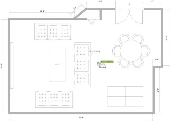 mancave-schematic