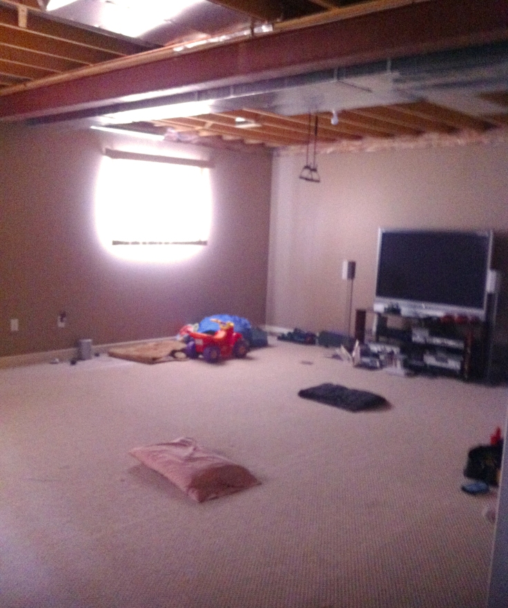 mancave_before-1