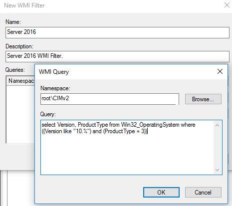 WMI Code Creator | Nerd Drivel